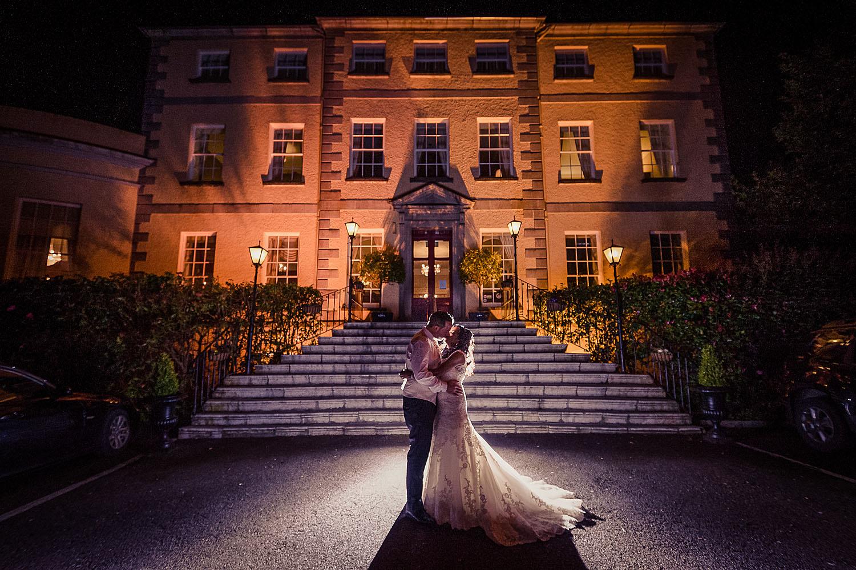 21-Maryborough-House-Hotel-Wedding-Photographs