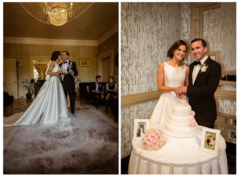 23_Maryborough-House-Hotel-Wedding-Photographs