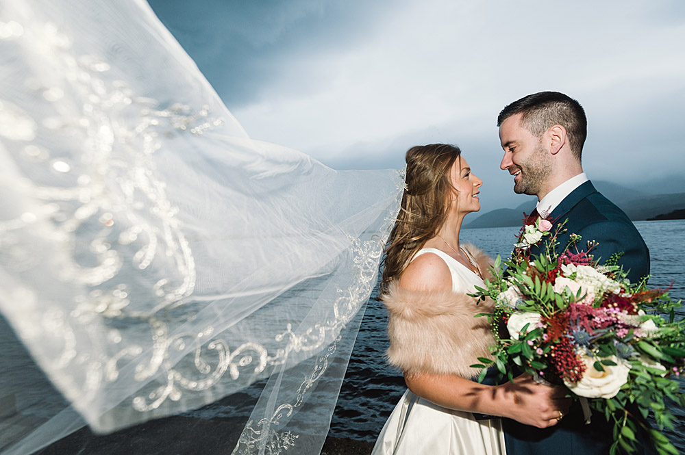 002.5 dermot sullivan best wedding photographer cork killarney kerry photos photography prices packages reviews