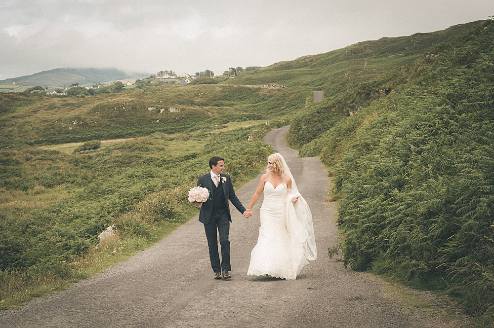 009 dermot sullivan best wedding photographer cork killarney kerry photos photography prices packages reviews