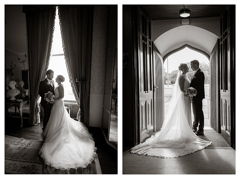 011 dermot sullivan best wedding photographer cork killarney kerry photos photography prices packages reviews