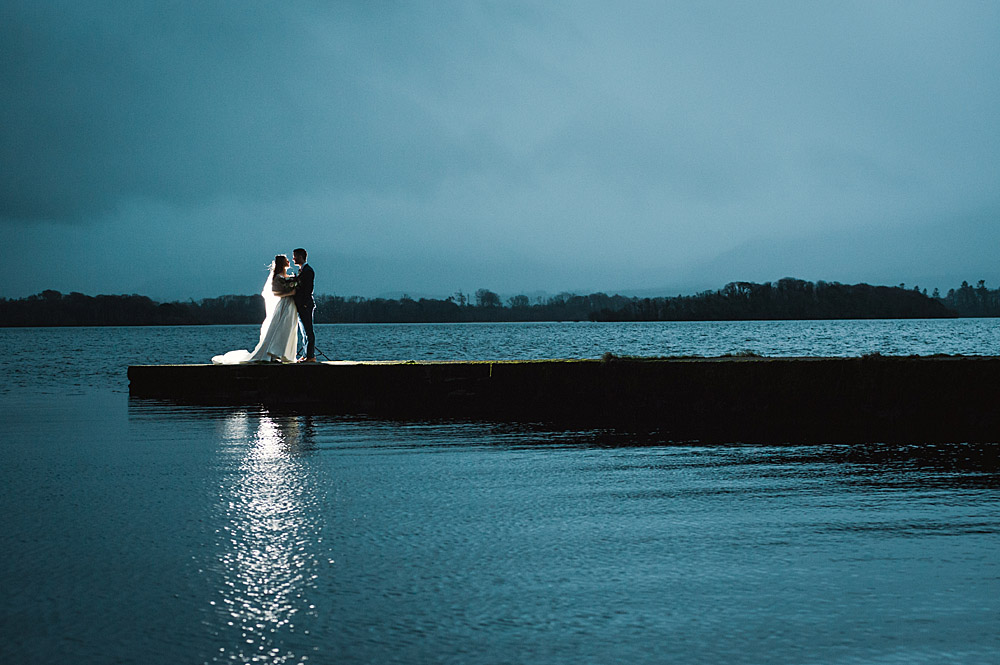 014 dermot sullivan best wedding photographer cork killarney kerry photos photography prices packages reviews