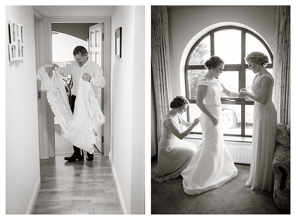 015 dermot sullivan best wedding photographer cork killarney kerry photos photography prices packages reviews