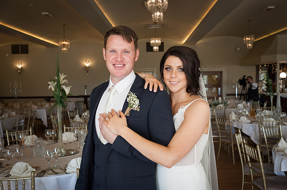 041 dermot sullivan best wedding photographer cork killarney kerry photos photography prices packages reviews