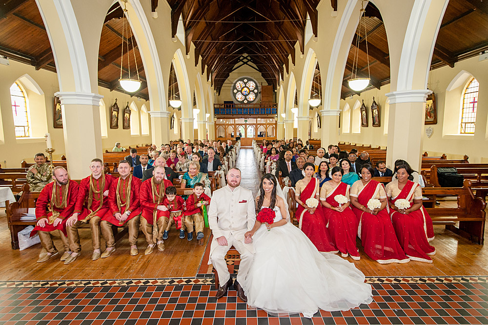 046 dermot sullivan best wedding photographer cork killarney kerry photos photography prices packages reviews