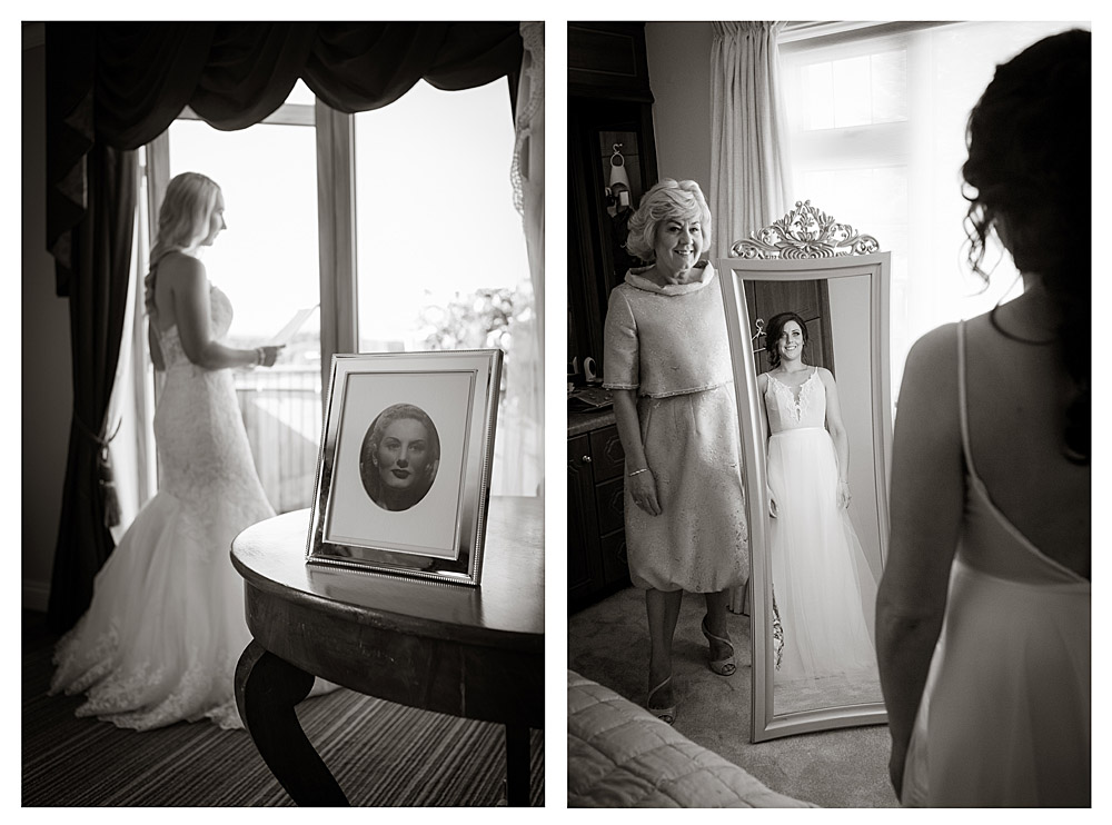 051 dermot sullivan best wedding photographer cork killarney kerry photos photography prices packages reviews