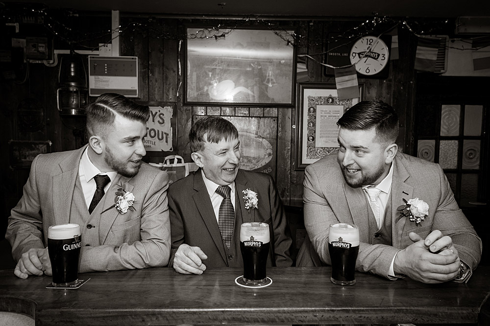052 dermot sullivan best wedding photographer cork killarney kerry photos photography prices packages reviews