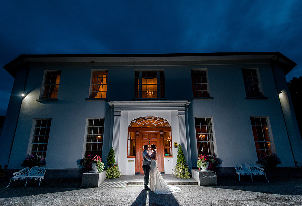 063 dermot sullivan best wedding photographer cork killarney kerry photos photography prices packages reviews