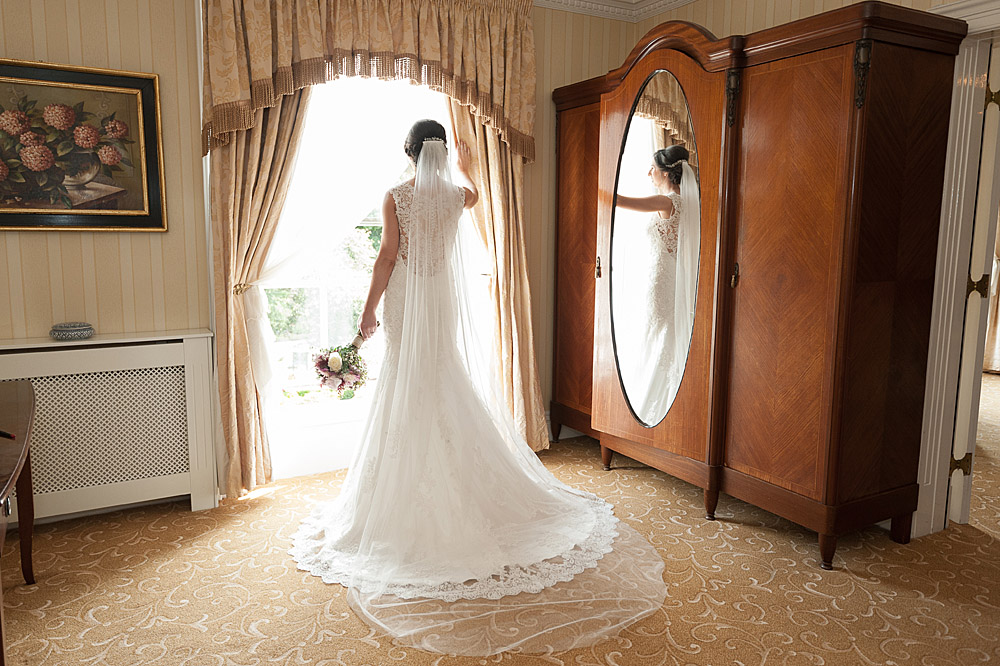 067 dermot sullivan best wedding photographer cork killarney kerry photos photography prices packages reviews