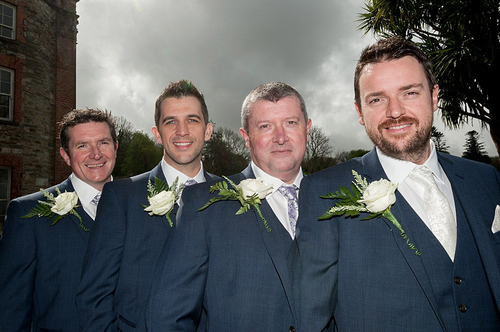 071 dermot sullivan best wedding photographer cork killarney kerry photos photography prices packages reviews