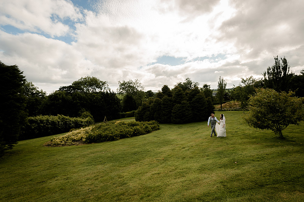 094 dermot sullivan best wedding photographer cork killarney kerry photos photography prices packages reviews