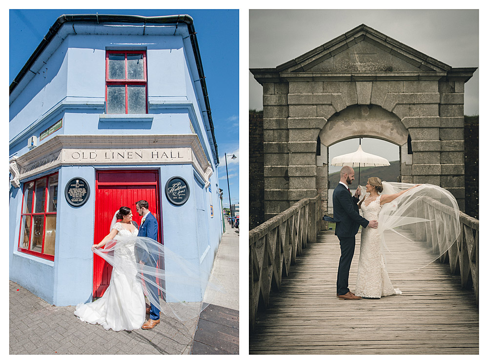 108 dermot sullivan best wedding photographer cork killarney kerry photos photography prices packages reviews