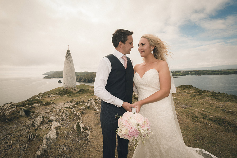 113 dermot sullivan best wedding photographer cork killarney kerry photos photography prices packages reviews
