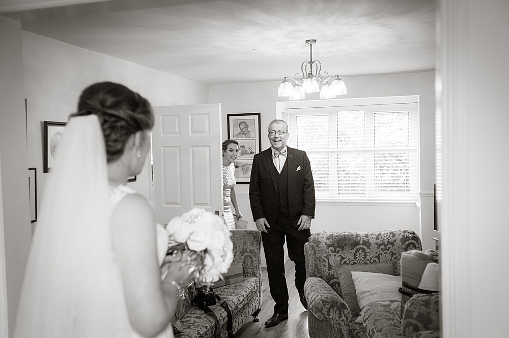 125 dermot sullivan best wedding photographer cork killarney kerry photos photography prices packages reviews