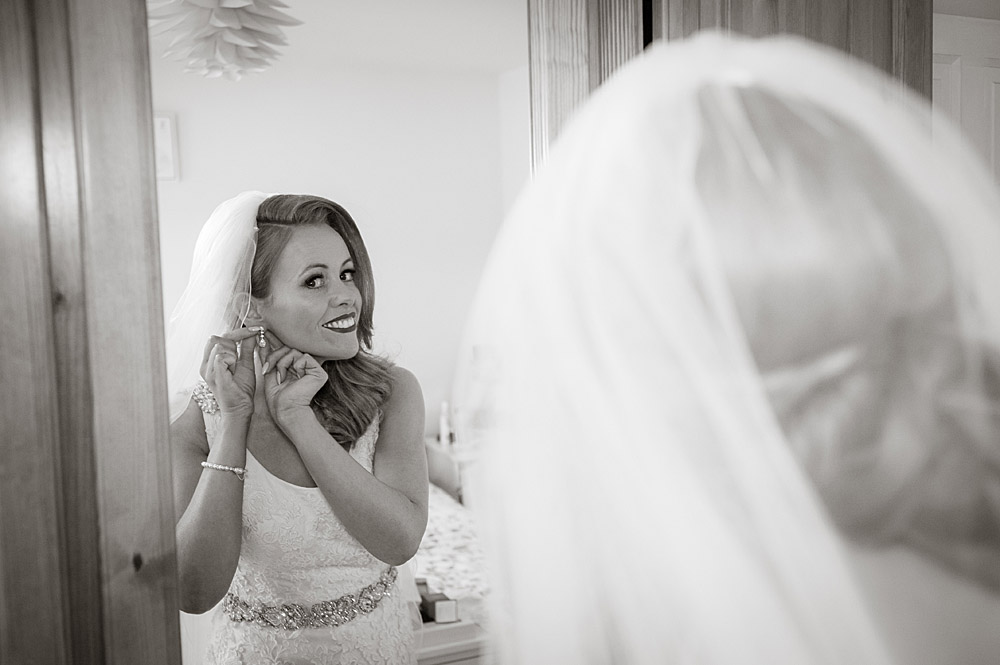 133 dermot sullivan best wedding photographer cork killarney kerry photos photography prices packages reviews