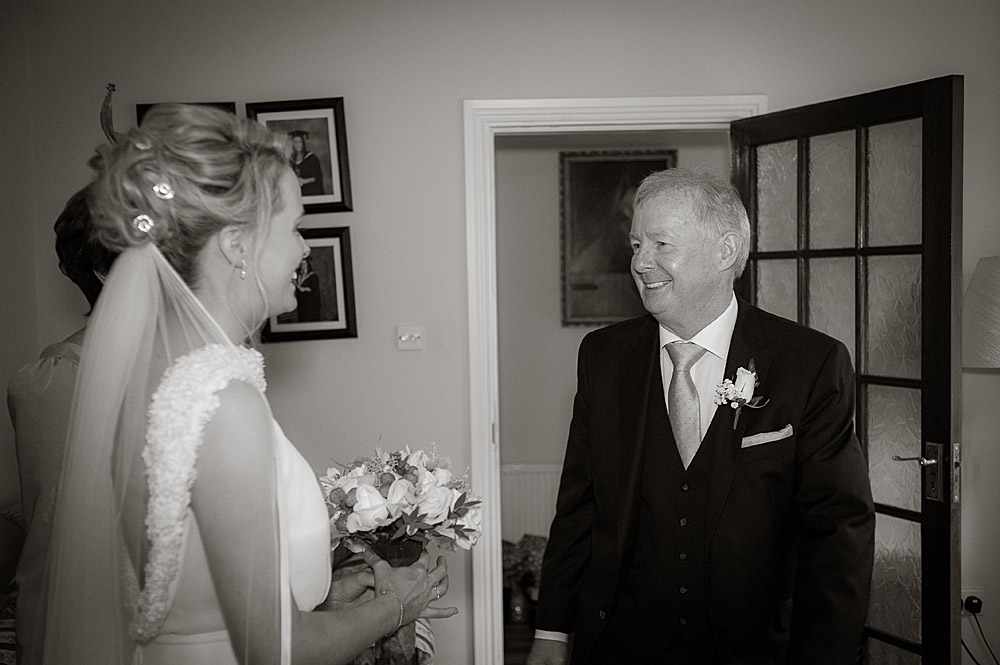 143 dermot sullivan best wedding photographer cork killarney kerry photos photography prices packages reviews