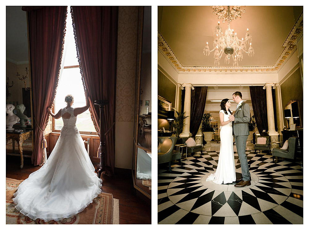 145 dermot sullivan best wedding photographer cork killarney kerry photos photography prices packages reviews