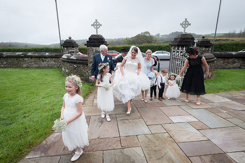 148 dermot sullivan best wedding photographer cork killarney kerry photos photography prices packages reviews