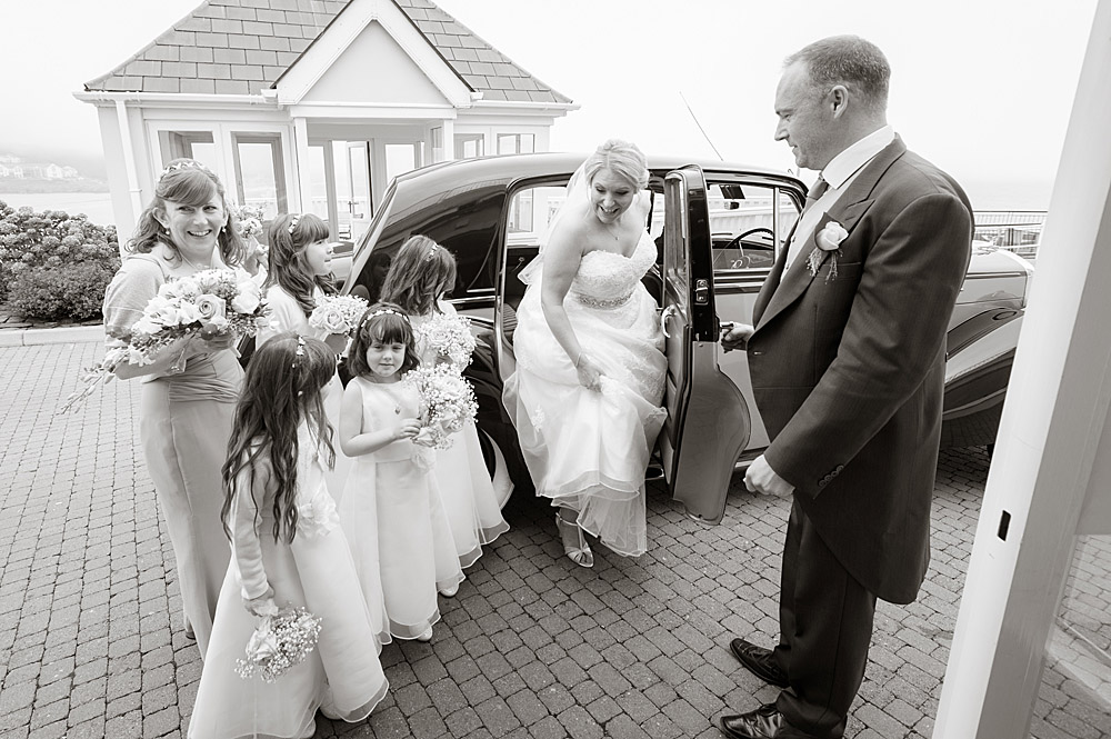 150 dermot sullivan best wedding photographer cork killarney kerry photos photography prices packages reviews
