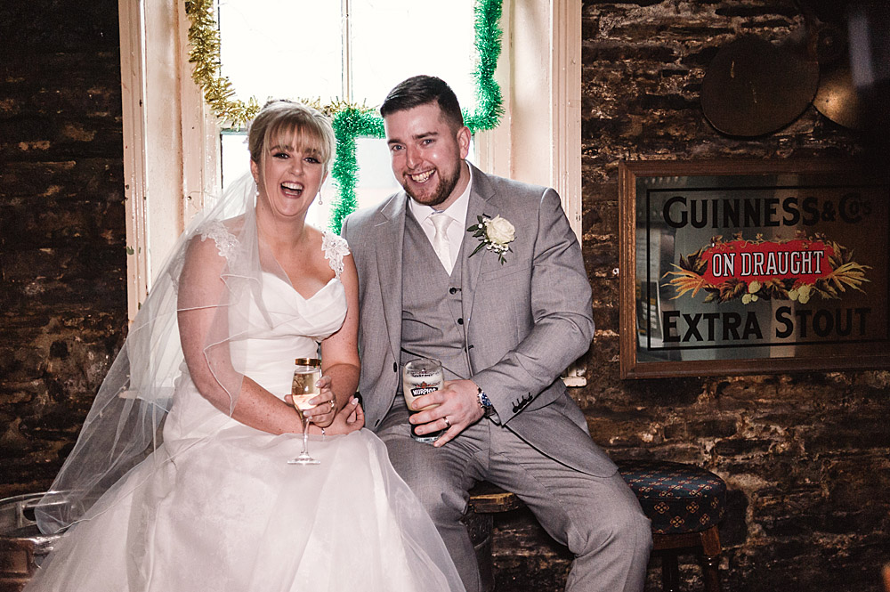 162 dermot sullivan best wedding photographer cork killarney kerry photos photography prices packages reviews