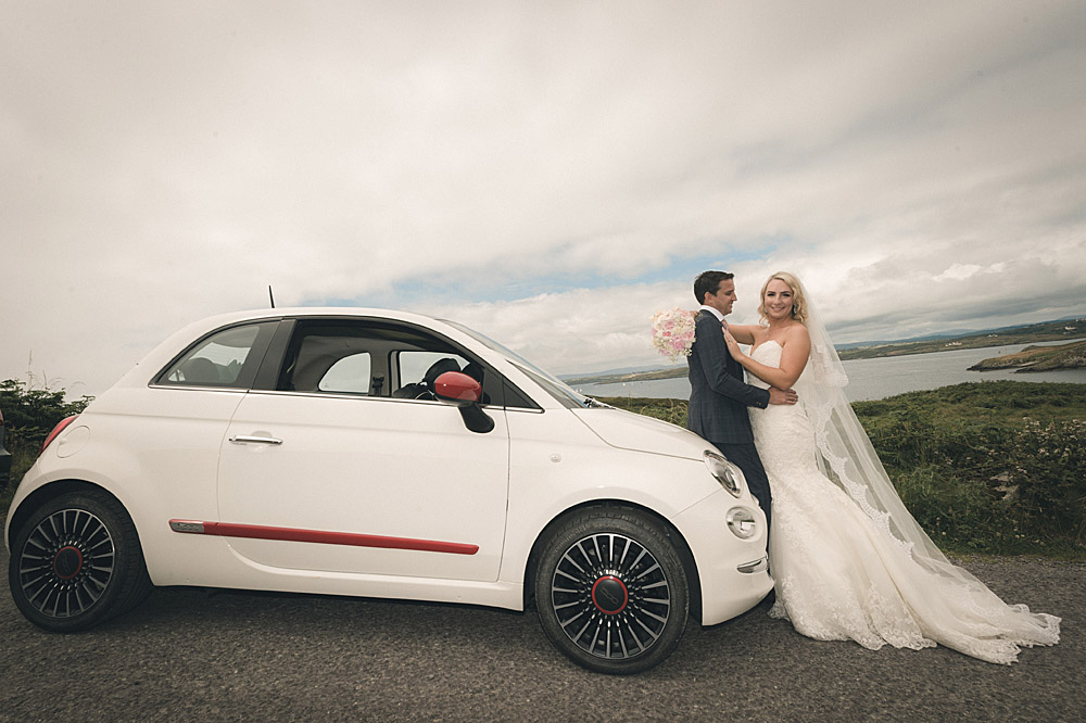 164 dermot sullivan best wedding photographer cork killarney kerry photos photography prices packages reviews