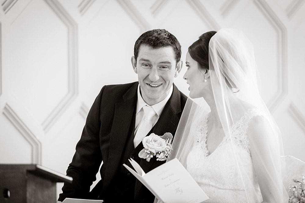 167 dermot sullivan best wedding photographer cork killarney kerry photos photography prices packages reviews