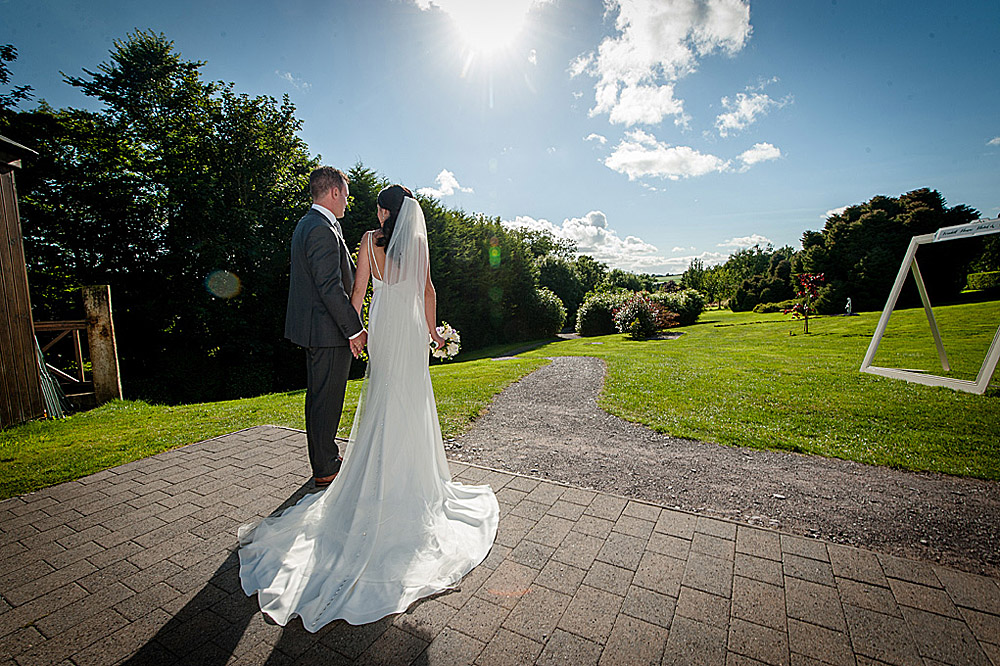 170 dermot sullivan best wedding photographer cork killarney kerry photos photography prices packages reviews