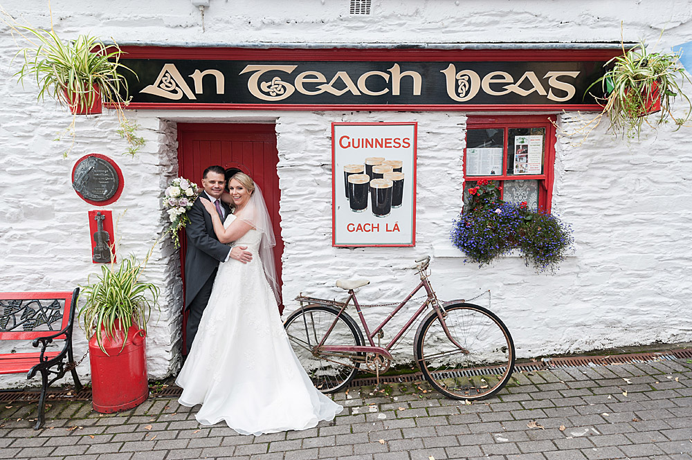171 dermot sullivan best wedding photographer cork killarney kerry photos photography prices packages reviews