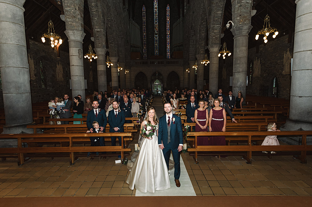 172 dermot sullivan best wedding photographer cork killarney kerry photos photography prices packages reviews