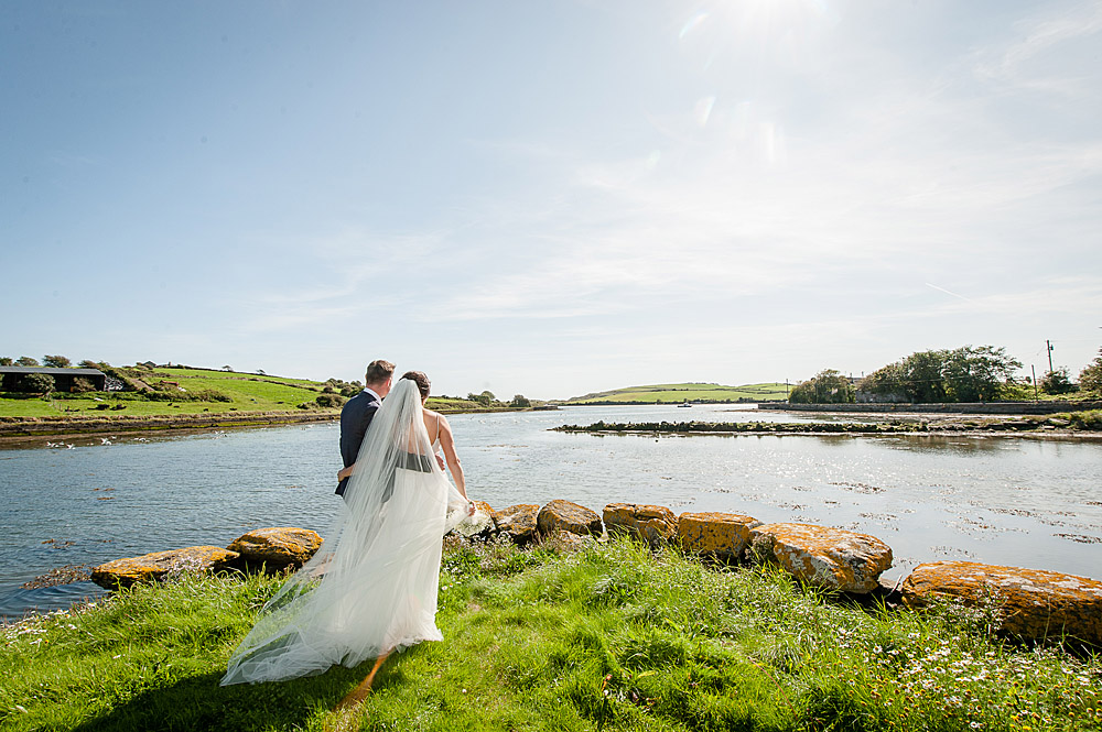 192 dermot sullivan best wedding photographer cork killarney kerry photos photography prices packages reviews