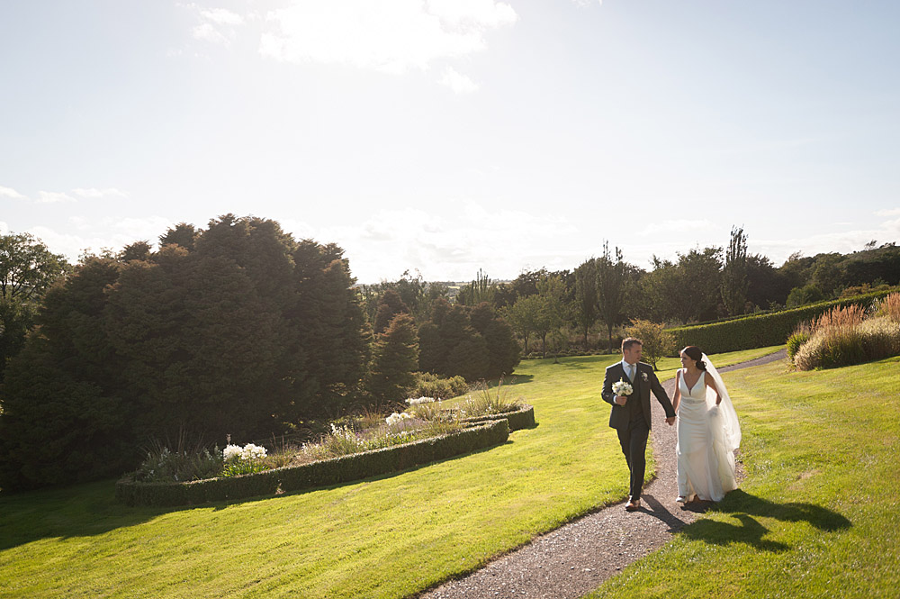197 dermot sullivan best wedding photographer cork killarney kerry photos photography prices packages reviews