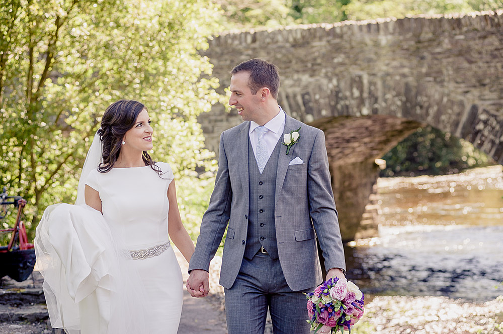 198 dermot sullivan best wedding photographer cork killarney kerry photos photography prices packages reviews