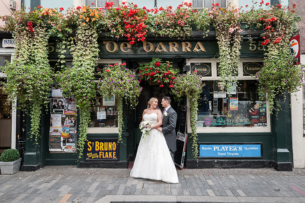 199 dermot sullivan best wedding photographer cork killarney kerry photos photography prices packages reviews