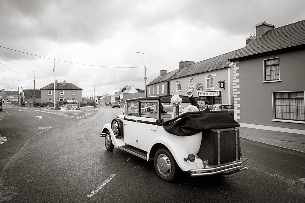 205 dermot sullivan best wedding photographer cork killarney kerry photos photography prices packages reviews