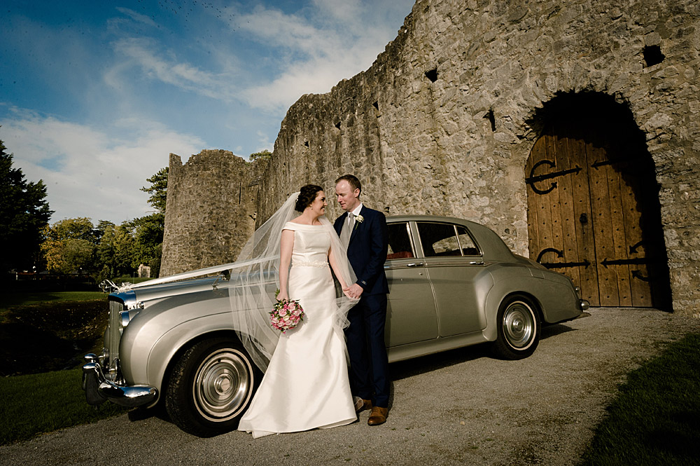 209 dermot sullivan best wedding photographer cork killarney kerry photos photography prices packages reviews