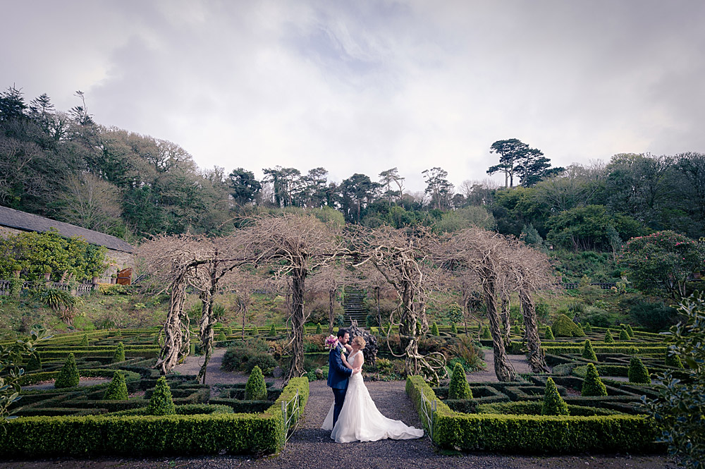 216 dermot sullivan best wedding photographer cork killarney kerry photos photography prices packages reviews