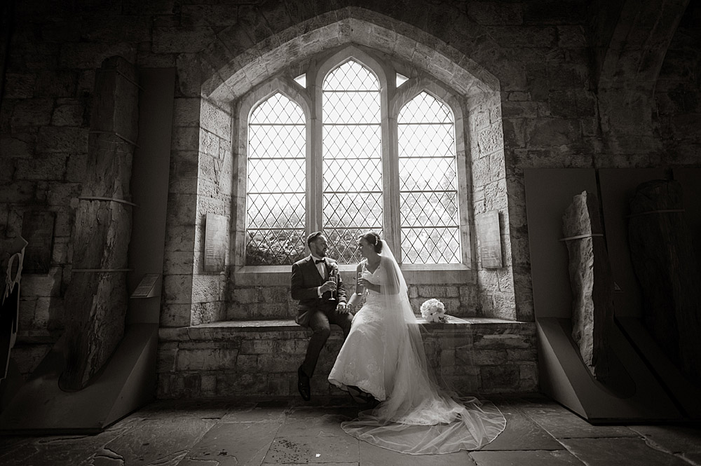 217 dermot sullivan best wedding photographer cork killarney kerry photos photography prices packages reviews