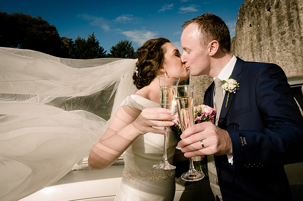 219 dermot sullivan best wedding photographer cork killarney kerry photos photography prices packages reviews