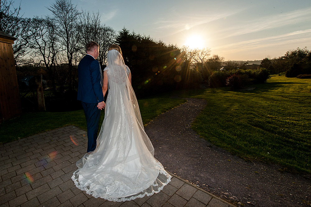 223 dermot sullivan best wedding photographer cork killarney kerry photos photography prices packages reviews