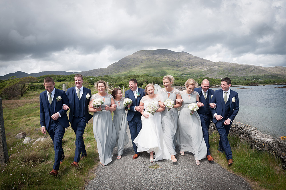 227 dermot sullivan best wedding photographer cork killarney kerry photos photography prices packages reviews