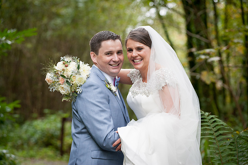 231 dermot sullivan best wedding photographer cork killarney kerry photos photography prices packages reviews