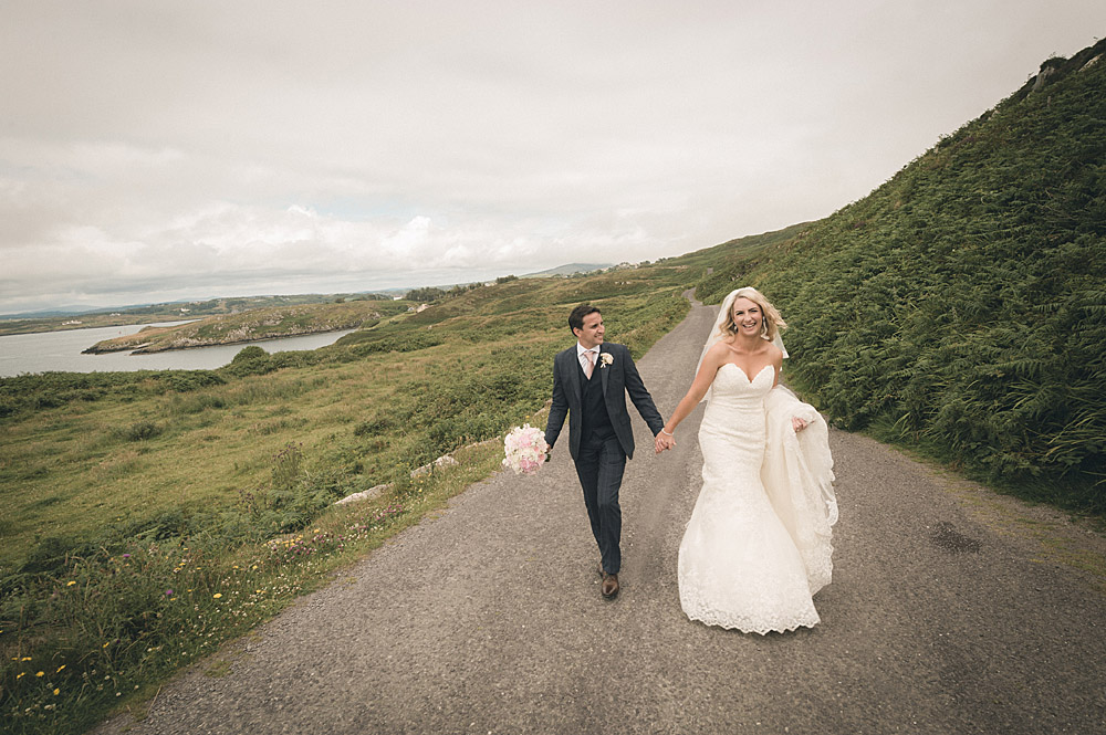 233 dermot sullivan best wedding photographer cork killarney kerry photos photography prices packages reviews