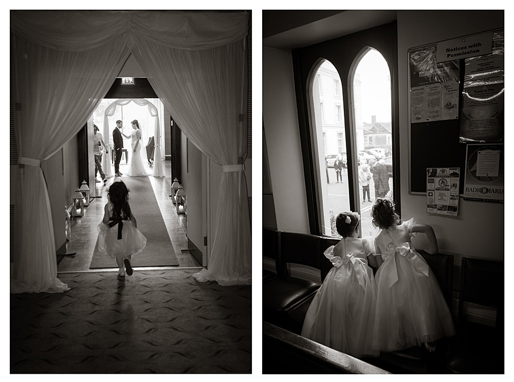 236 dermot sullivan best wedding photographer cork killarney kerry photos photography prices packages reviews