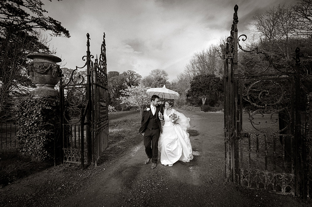 237 dermot sullivan best wedding photographer cork killarney kerry photos photography prices packages reviews