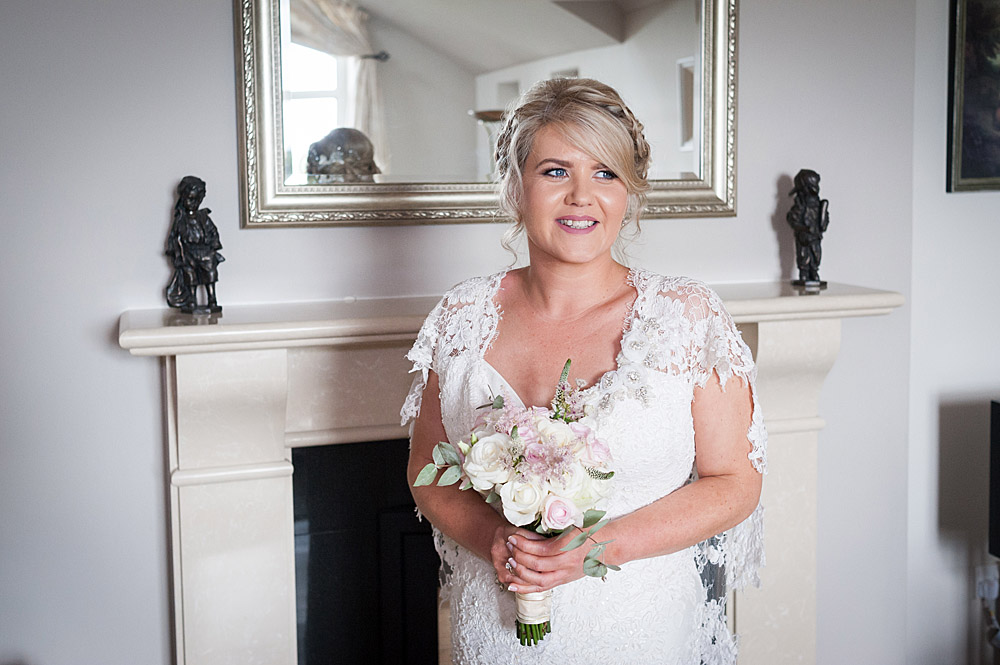238 dermot sullivan best wedding photographer cork killarney kerry photos photography prices packages reviews