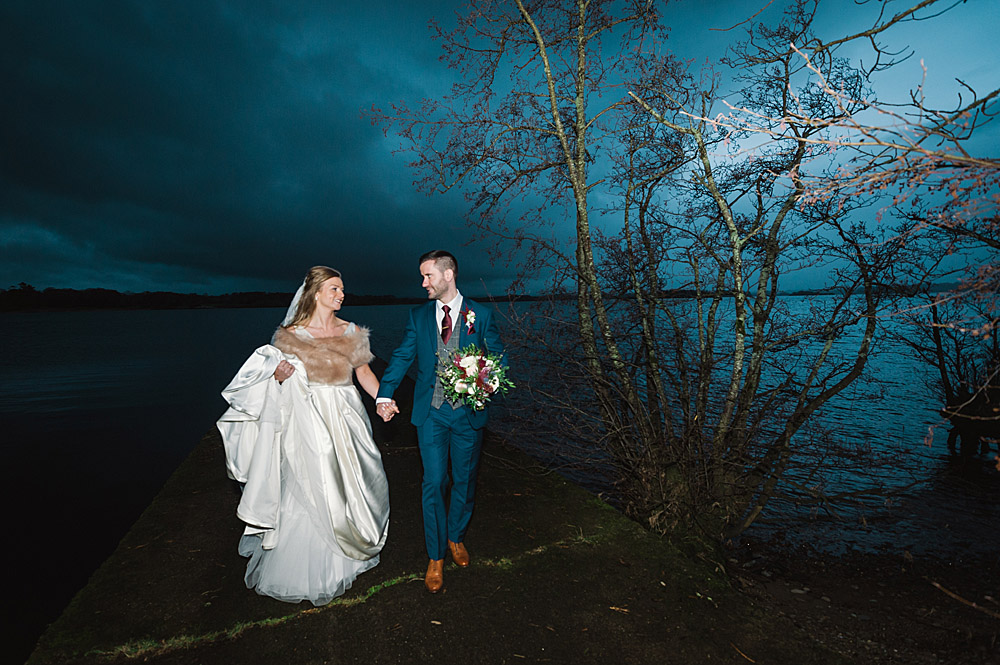 250 dermot sullivan best wedding photographer cork killarney kerry photos photography prices packages reviews