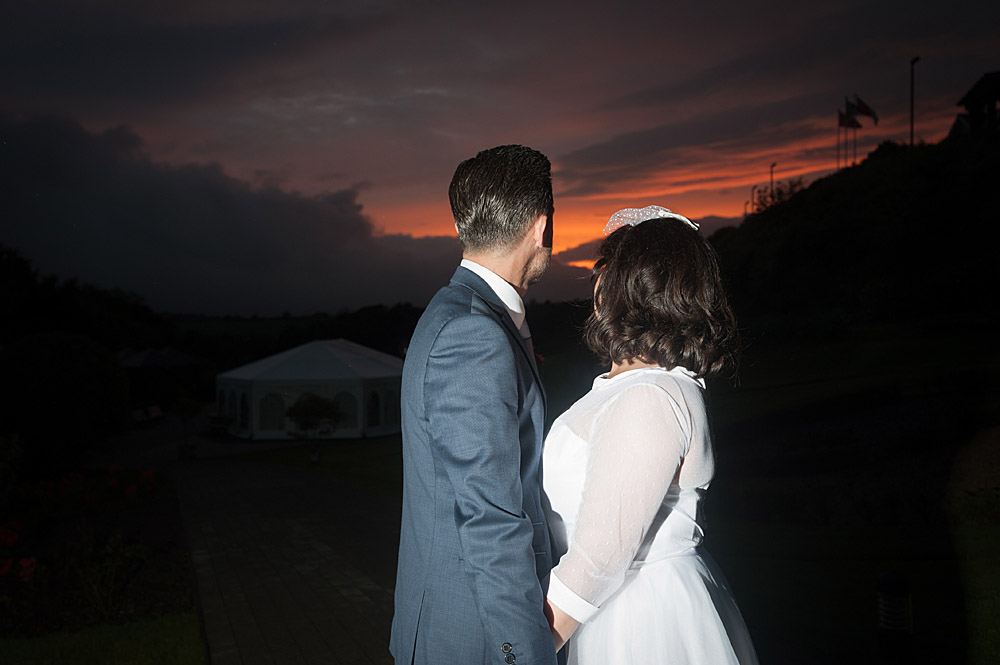 252 dermot sullivan best wedding photographer cork killarney kerry photos photography prices packages reviews