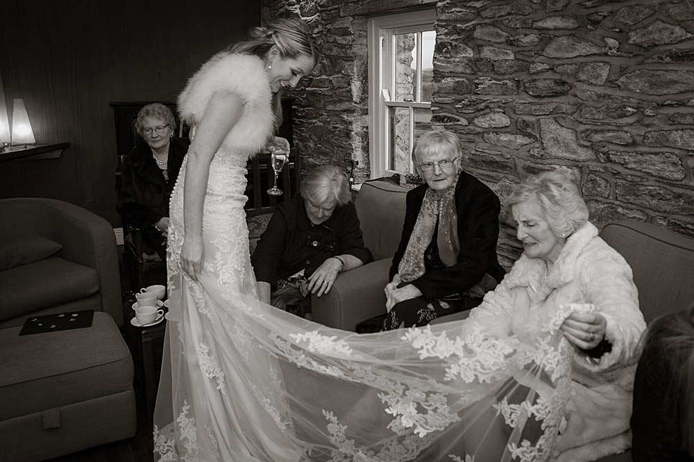 253 dermot sullivan best wedding photographer cork killarney kerry photos photography prices packages reviews