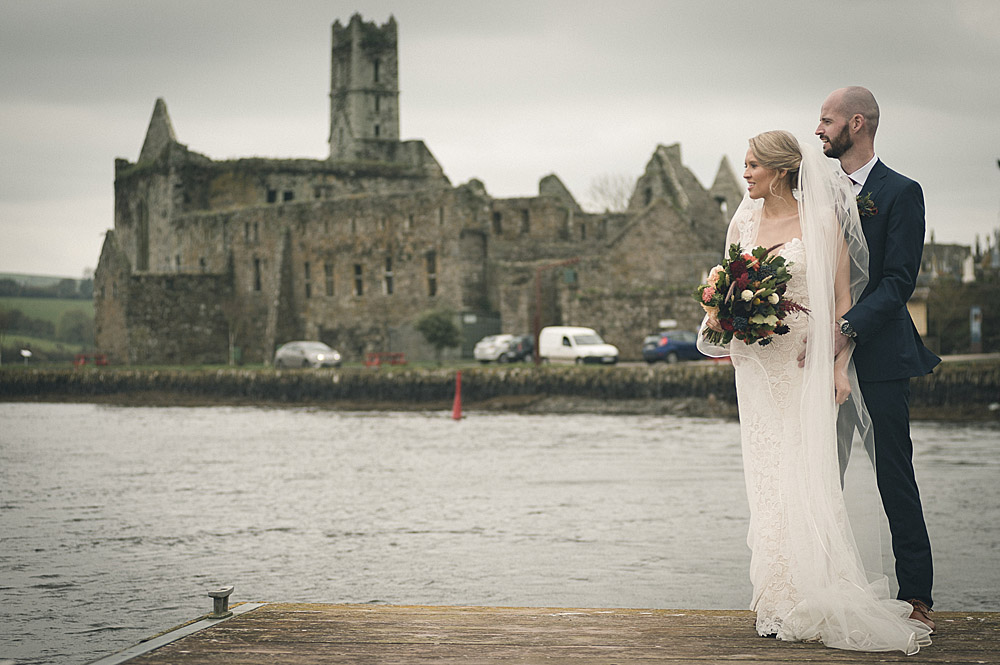 259 dermot sullivan best wedding photographer cork killarney kerry photos photography prices packages reviews