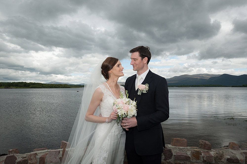 266 dermot sullivan best wedding photographer cork killarney kerry photos photography prices packages reviews